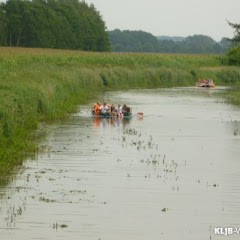 Ferienspaß 2010 - Kanufahrt - P1030983-kl.JPG