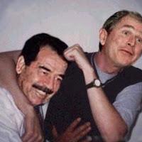 Bush_Saddam.jpg