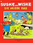 Suske & Wiske 08 - Die weisse Eule.jpg