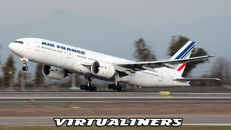 [Air_France_SCEL_AirFrance_B777_F-GSPN%5B3%5D]