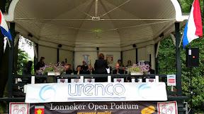 2014-06-22 Lonneker Musik Koepel