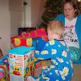 Christmas 2013 - 115_9785.JPG