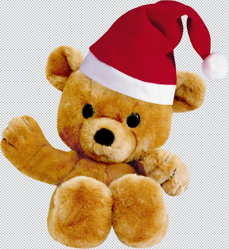 smd_under_christmas_tree_ep05.jpg