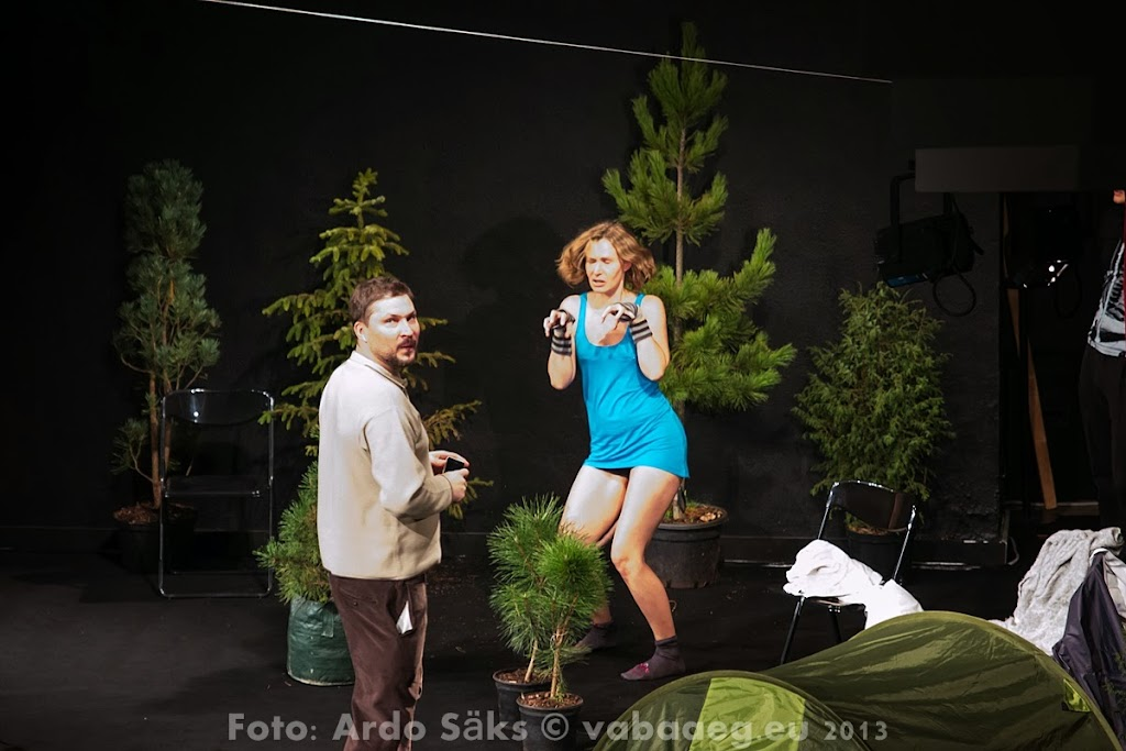 2013.11.21 Leea Klemola - Jessika Kutsikas / esietendus - Polygoni Amfiteater - AS20131121JKEE_087S.jpg