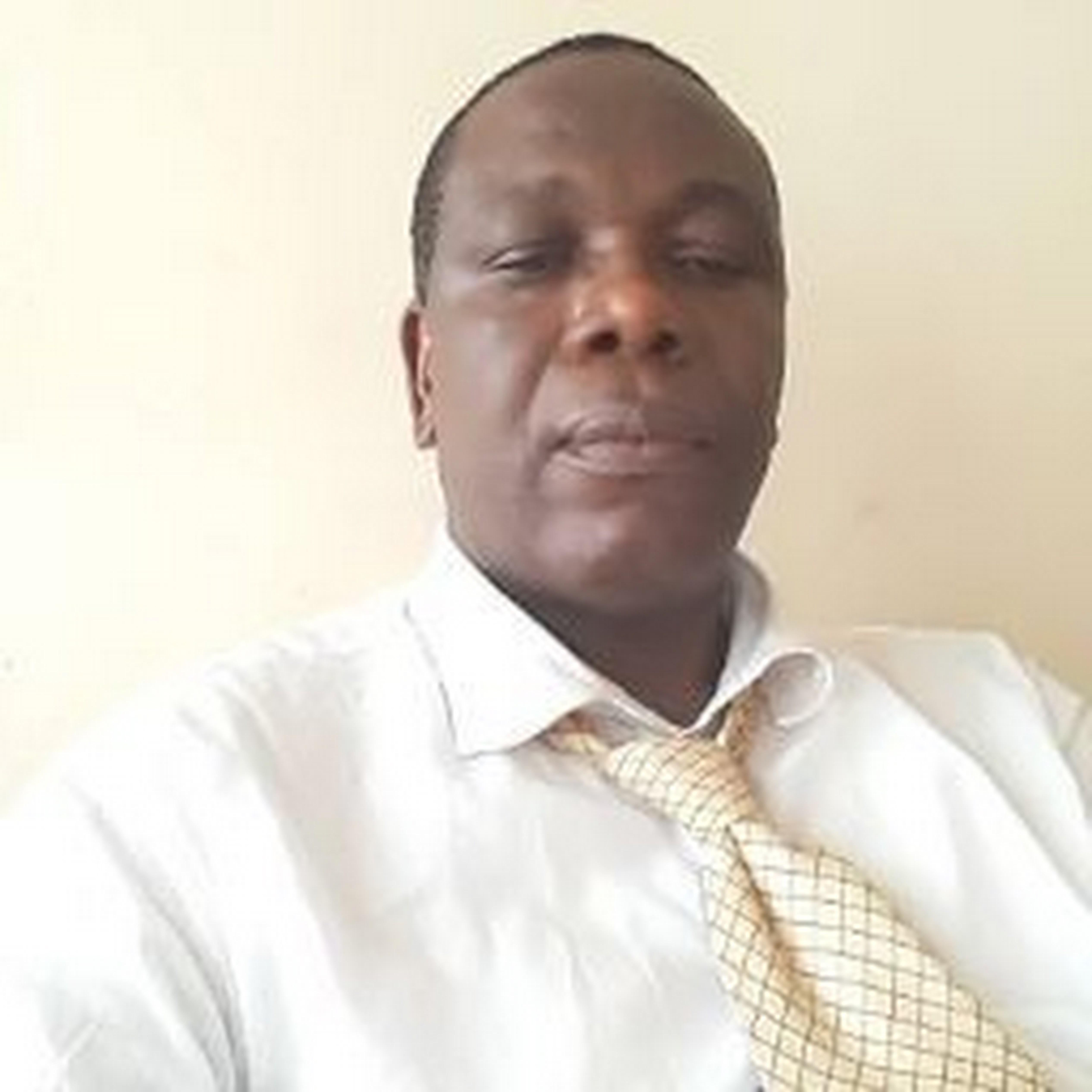 Ogochukwu