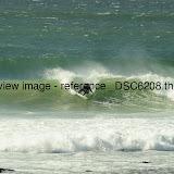 _DSC6208.thumb.jpg