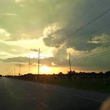 Sky - 0713200618.jpg