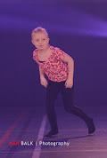 Han Balk Voorster dansdag 2015 middag-2316.jpg