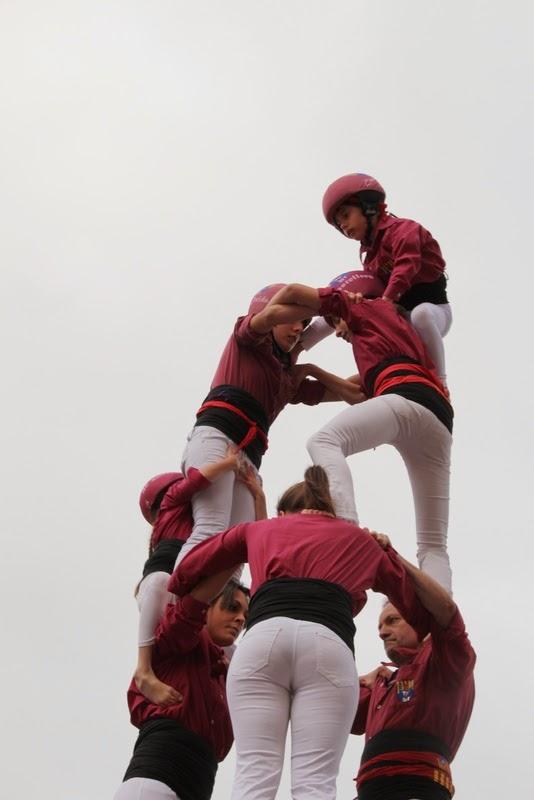 Actuació Fira Sant Josep de Mollerussa 22-03-15 - IMG_8338.JPG