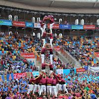XXV Concurs de Tarragona  4-10-14 - IMG_5661.jpg