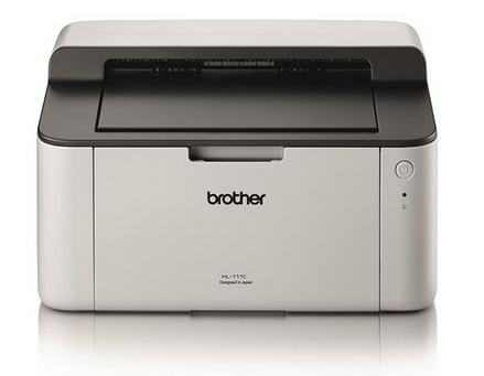 Printer Brother HL-1110 Driver Download setup free
