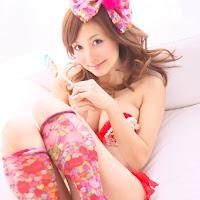 [BOMB.tv] 2010.02 Aya Kiguchi 木口亜矢 ka047.jpg