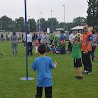 Schoolkorfbal 2016 019 (1280x850).jpg