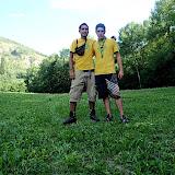 Campaments dEstiu 2010 a la Mola dAmunt - campamentsestiu002.jpg