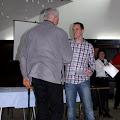 Dražen Lovreček nagrađen je srebrnim znakom HPS-a za doprinos u razvoju planinarstva