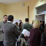Seminar Interna revizija i forenzika 2012 - DSC_1686.JPG