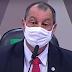 Mudança em MP sobre a Zona Franca de Manaus põe Omar Aziz nas mãos de Bolsonaro