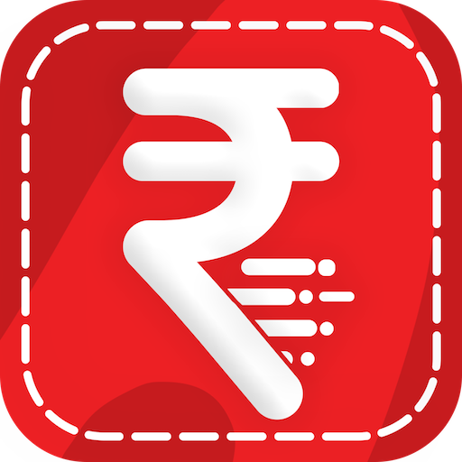 App for Vodafone Balance Check & Vodafone Recharge - Apps on