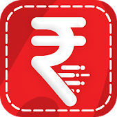 App for Vodafone Balance Check & Vodafone Recharge