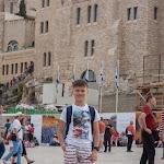 20180504_Israel_157.jpg