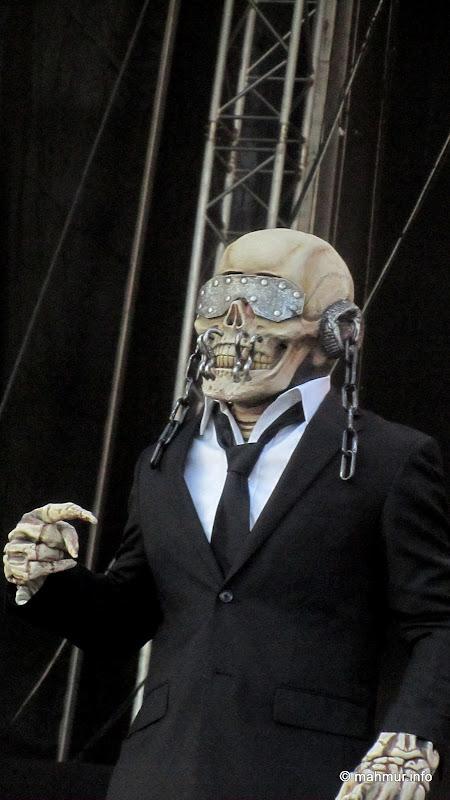 Megadeth @ OST Fest - IMG_8454.JPG