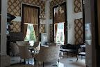 Фото 5 Onkel Hotel Beldibi Resort
