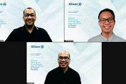 Kebutuhan Perlindungan Karyawan Meningkat saat Pandemi, Allianz Tawarkan Asuransi Kesehatan Kumpulan