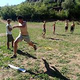 Campaments dEstiu 2010 a la Mola dAmunt - campamentsestiu219.jpg
