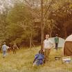1980 - Scioto.Trail.1980.2.jpg