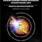 II polski kongres prawa wlasnosci intelektualnej 1.jpg