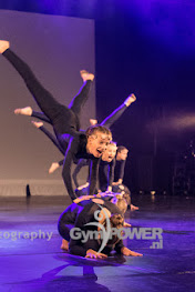 Han Balk FG2016 Jazzdans-8214.jpg