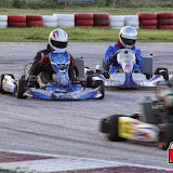 karting event @bushiri - IMG_1080.JPG