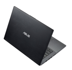 ASUS  PU301LA Drivers  download
