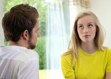 5 Formas en que las mujeres destuyen un matrimonio