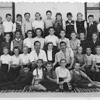 1946. godiste.jpg