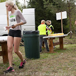 2013.05.12 SEB 31. Tartu Jooksumaraton - AS20130512KTM_419S.jpg