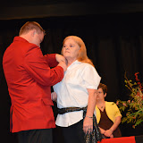 LPN Nurse Pinning Ceremony 2013 - DSC_1345.JPG
