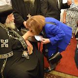 H.H Pope Tawadros II Visit (2nd Album) - DSC_0111%2B%25283%2529.JPG