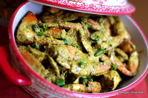 Sutapa ray bengali recipes on the web mochar ghonto forumfinder Image collections