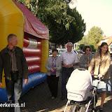 Opening winterwerk 2010 - 2010-09-25%252520Opening%252520winterwerk%252520011.jpg