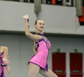 Han Balk Fantastic Gymnastics 2015-9148.jpg
