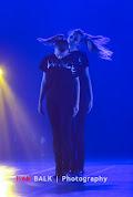 Han Balk Voorster Dansdag 2016-4220.jpg