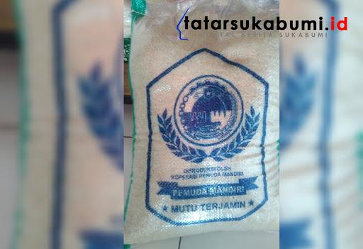 Beberapa Kendala Pendistribusian Beras Rakyat Program BPNT di Parungkuda Sukabumi