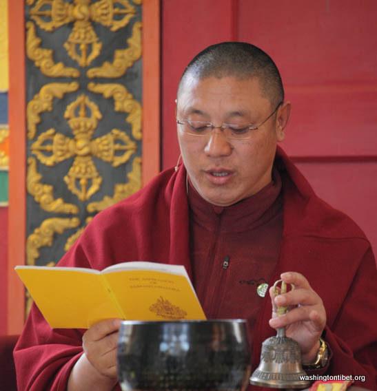 Monthly Molam prayer for Tibet at Sakya Gompa - May 5th 2012 - 23-cc0117%2BA%2BPrayers%2B72.jpg