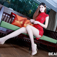 [Beautyleg]2015-12-14 No.1225 Sarah 0013.jpg