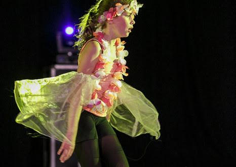 Han Balk Dance by Fernanda-3134.jpg