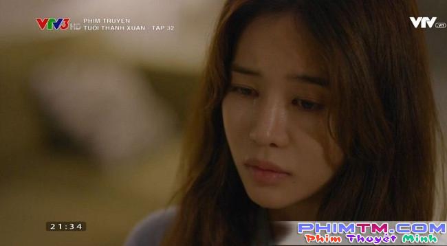 Junsu (Kang Tae Oh) nổi cơn ghen vì Linh (Nhã Phương) đứng nghe trai đánh đàn - Ảnh 5.