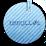 mathieu isikill's profile photo