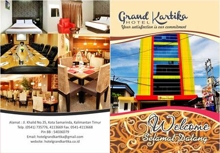 keycard hotel