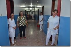 hospital_amparo_restaurado_(89)
